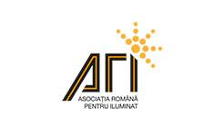 Logo Ari