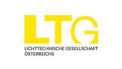 Logo LTG
