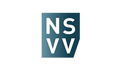 Logo NSVV