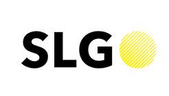 Logo SLG